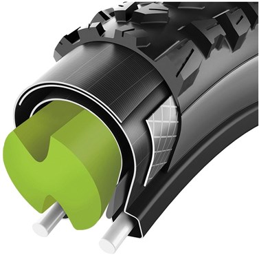 Vittoria Air-Liner MTB Tyre Insert