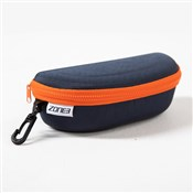 Product image for Zone3 Protective Swim Goggle Case