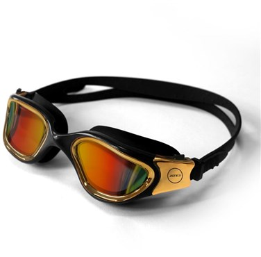 Zone3 Vapour Swim Goggles