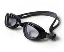 Zone3 Attack Swim Goggles