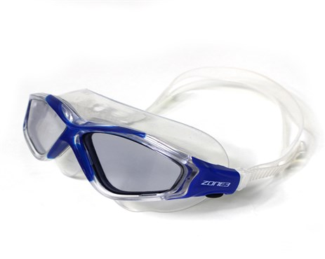 Zone3 Vision Max Swim Mask