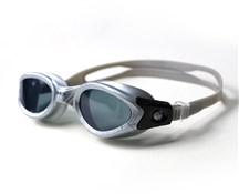 Zone3 Apollo Swim Goggles