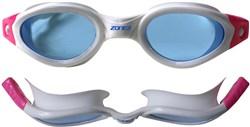 Zone3 Apollo Swim Goggles