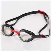 Zone3 Volaire Streamline Racing Swim Goggles