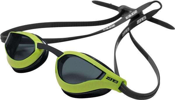 Zone3 Viper-Speed Swim Goggles
