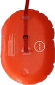 Product image for Zone3 Swim Safety Buoy/Hydration Control