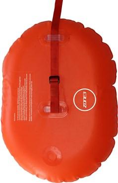 Zone3 Swim Safety Buoy/Hydration Control