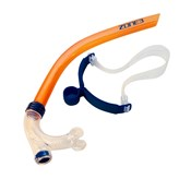 Zone3 Front Facing Swim Drill Snorkel