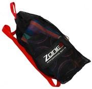 Zone3 Small Mesh Training Bag/Wetsuit bag