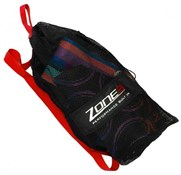 Zone3 Small Mesh Training Bag/Wetsuit bag