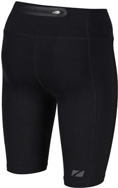 Zone3 RX3 Medical Grade Womens Compression Shorts