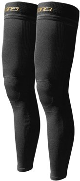 Zone3 Full Length Leg Recovery Sleeves