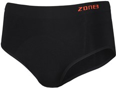 Zone3 Seamless Support Briefs