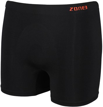 Zone3 Seamless Support Boxers