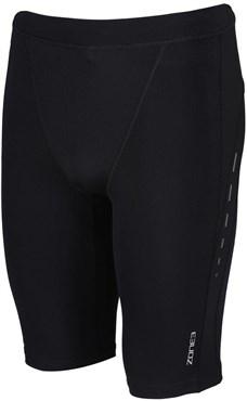 Zone3 RX3 Medical Grade Compression Shorts