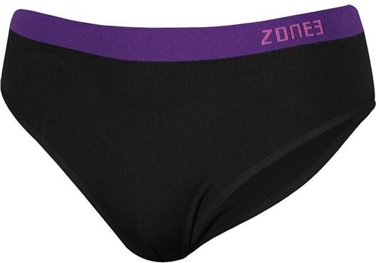 Zone3 Seamless Womens Briefs