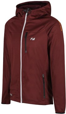 Zone3 Softshell Jacket