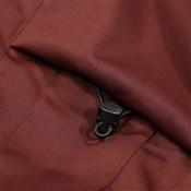 Zone3 Softshell Jacket