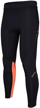Zone3 RX3 Medical Grade Compression Tights