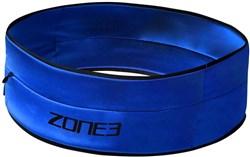 Zone3 Reversible Training Flip Belt
