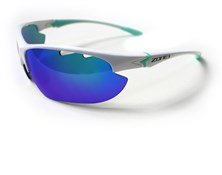 Product image for Zone3 Sprint Interchangeable Lens Sunglasses