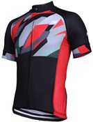Product image for Zone3 Cool-Tech Mesh Jersey