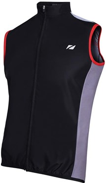 Zone3 Wind/Shower Proof Gilet