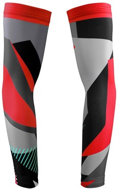 Zone3 Cycling Arm Warmers