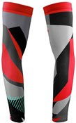Product image for Zone3 Cycling Arm Warmers