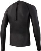 Zone3 Neoprene Long Sleeve Under Wetsuit Baselayer