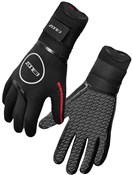 Zone3 Neoprene Heat-Tech Warmth Swim Gloves