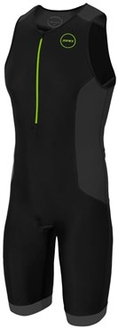 Zone3 Aquaflo Plus Trisuit