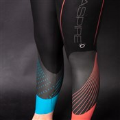 Zone3 Aspire Limited Edition Print Womens Wetsuit