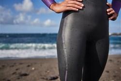 Zone3 Align Neutral Buoyancy Womens Wetsuit
