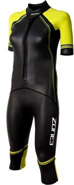 Zone3 Swim-Run Versa Womens Wetsuit