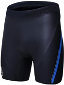 Product image for Zone3 Originals Neoprene 5/3mm Buoyancy Shorts