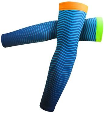 Zone3 Lava Arm Sleeves
