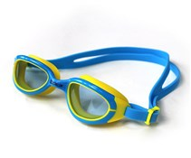 Product image for Zone3 Kids Aquahero Triathlon and Open Water Swimming Goggles