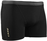 Zone3 MF-X Swim Aquashorts
