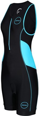 Zone3 Activate Womens Trisuit