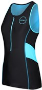 Product image for Zone3 Activate Tri Womens Top
