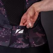 Zone3 Activate Plus Womens Trisuit