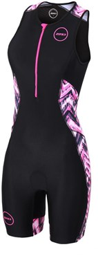 Zone3 Activate Plus Womens Trisuit