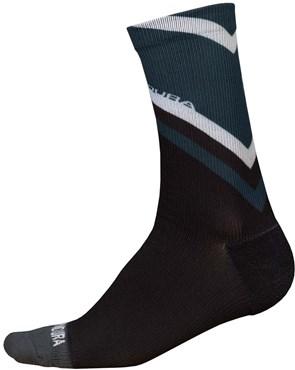 Endura SingleTrack II LTD Socks