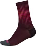 Product image for Endura PT Wave LTD Socks
