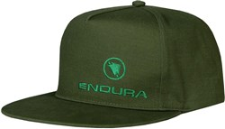 Endura One Clan Cap