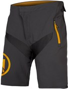 Endura MT500 II Junior Shorts