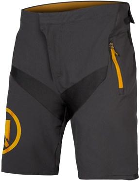 Endura MT500 II Junior Shorts