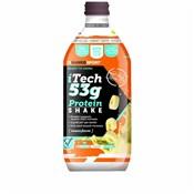 Namedsport iTECH Protein Drink 500ml - Box of 12