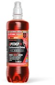 Named Sport Nutrition 2Pump>> Carbonated Drink 330ml - Box of 12